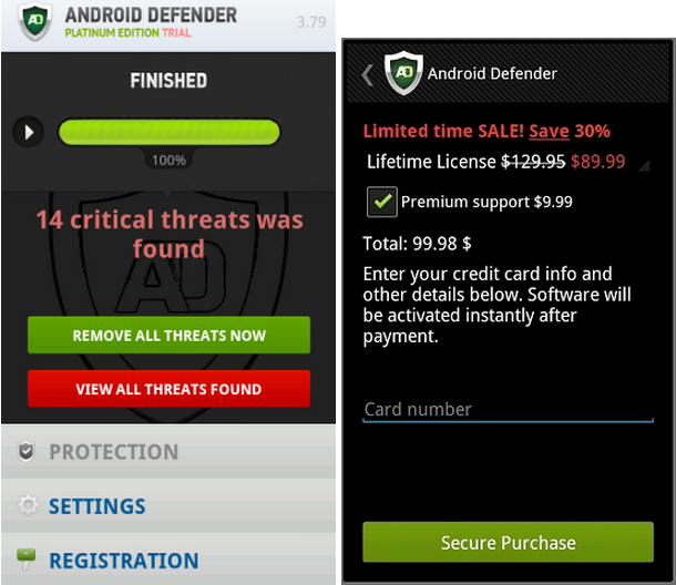 Android-Ransomware-fig1.png