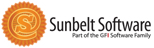 Sunbelt Software