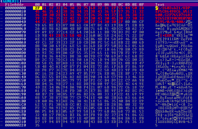 fig05_encrypted buffer containing the XML file.png