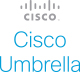 cisco_umbrella3.jpg