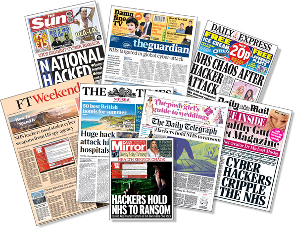 newspapers-1.jpg