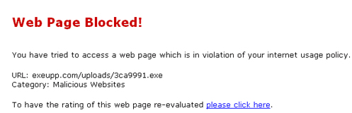 web-page-blocked-fortiguard-small.png