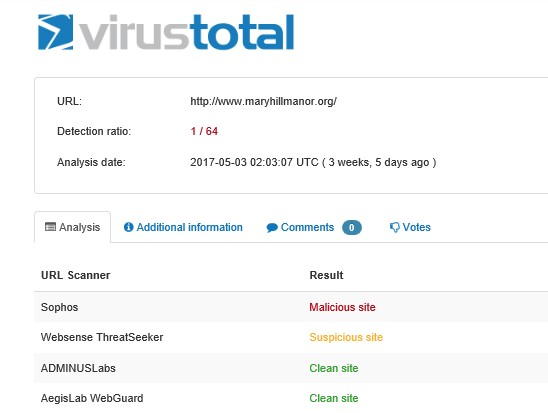 VirusTotal Tips, Tricks, and Myths Picture 11.jpg