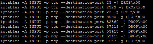 Figure_20_iptables.commands.found.in.WICKED.samples.png