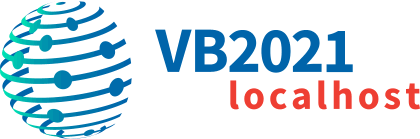 VB2021-localhost.png