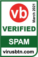 vbspam-verified-0321.jpg