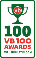 VB-colours-VB100-100thAward-update.jpg