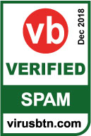 vbspam-verified-1218.jpg