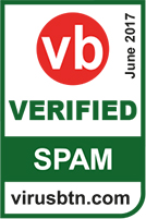vbspam-verified-June17.jpg