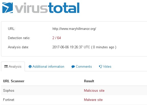 VirusTotal Tips, Tricks, and Myths Picture 12.jpg