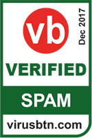 vbspam-verified-Dec17.jpg