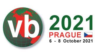 VB2021 Prague