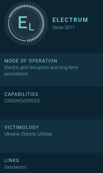 figure3_ELECTRUM_Overview.png