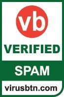 vbspam-verified.jpg
