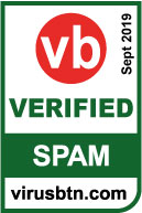 vbspam-verified-0919.jpg
