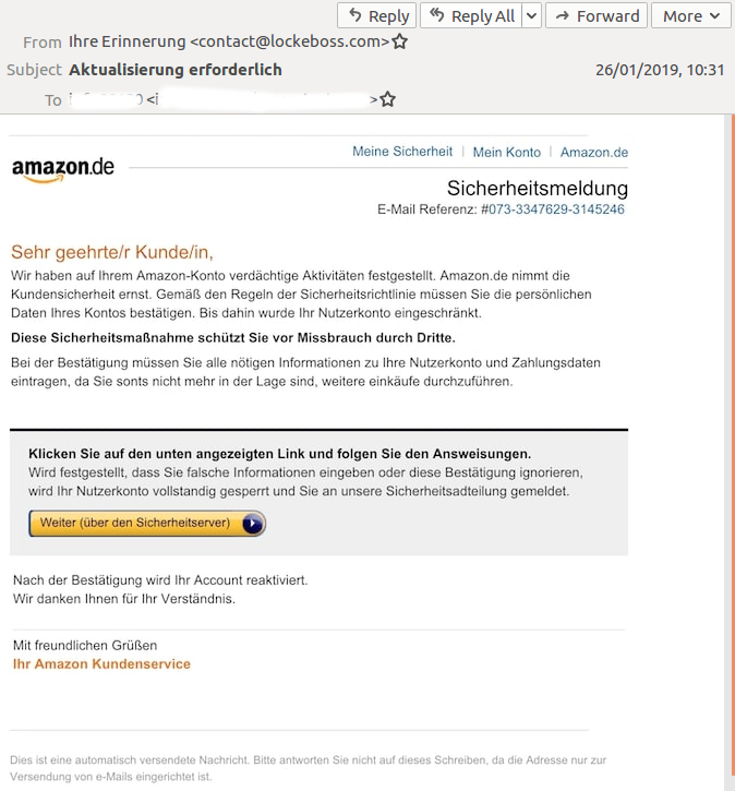 amazon_phishing_20190126.png