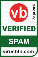 vbspam-verified-sept17.jpg