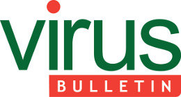 Virus-Bulletin-Logo-no_text_Sidebar.jpg