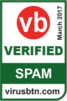 vbspam-verified-0317.jpg