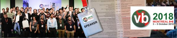 VB2018-speakers-2.jpg