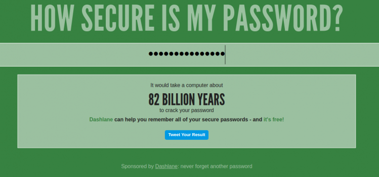 howsecureismypassword.png