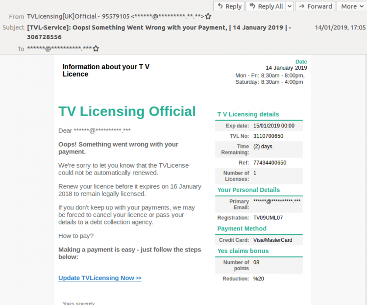 tvlicense_email.png
