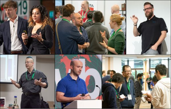 vb2019-conference-photos-montage-1.jpg