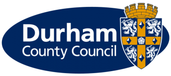 durhamcountycouncil.png