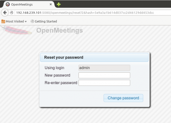 Virus Bulletin :: All Your Meetings Are Belong to Us: Remote Code