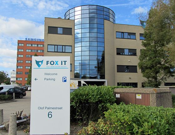 foxit_headquarters.jpg