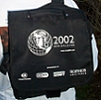 VB2002 back pack