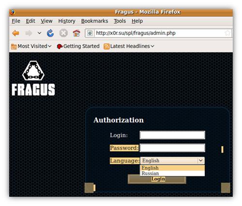 Virus Bulletin :: Exploit kit explosion - part one