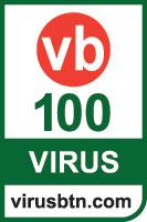 Virus Bulletin :: VB100 Comparative review on Red Hat Enterprise Linux